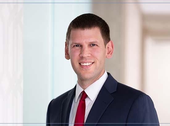 Brent S. Miller, CFA