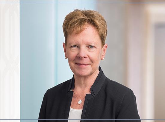 Susan E. Knight